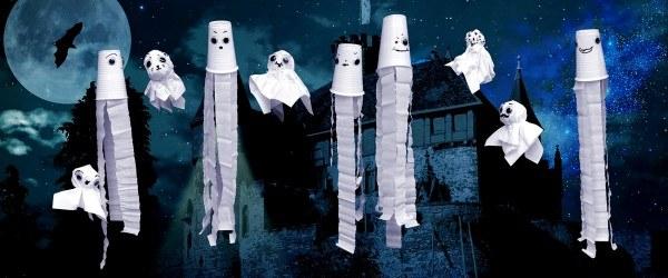 Halloween_Titelbild_neu