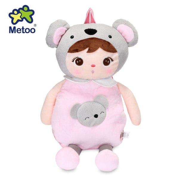 metoo doll