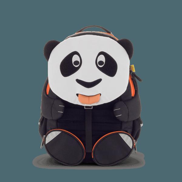Affenzahn Großer Freund Paul Panda 8 Liter Volumen