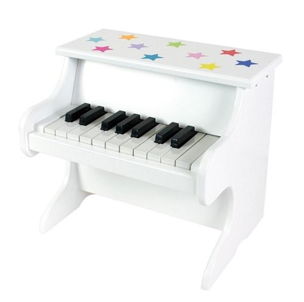 JaBaDaBaDo Klavier