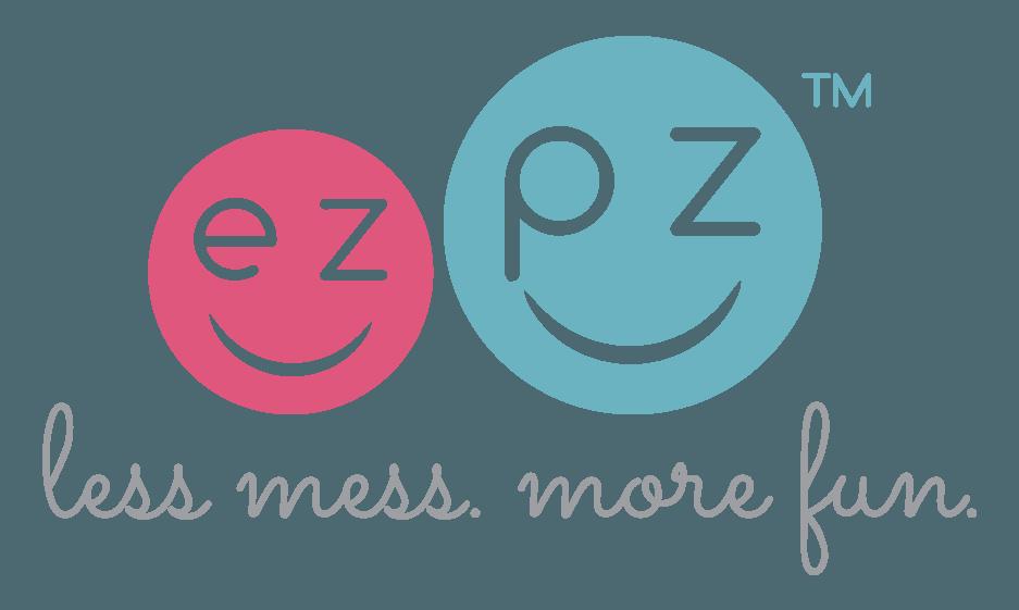 ezpz-logo