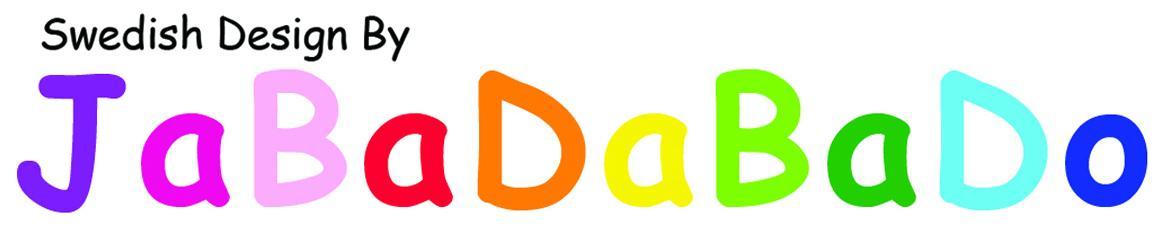 JaBaDaBaDo-Logga-h-g