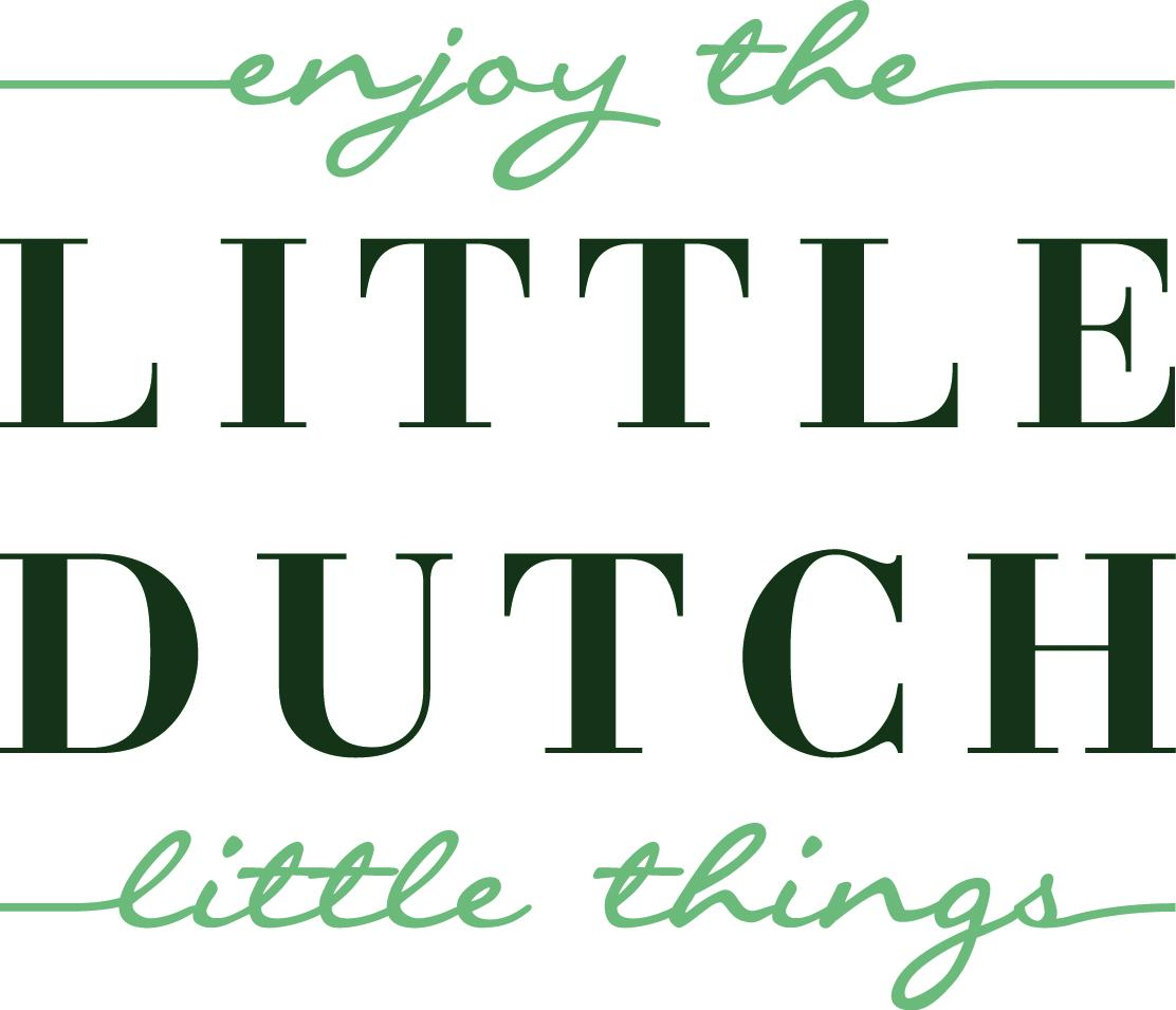 Logo-Little-Dutch-CMYK-vierkant