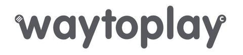 waytoplay_logo