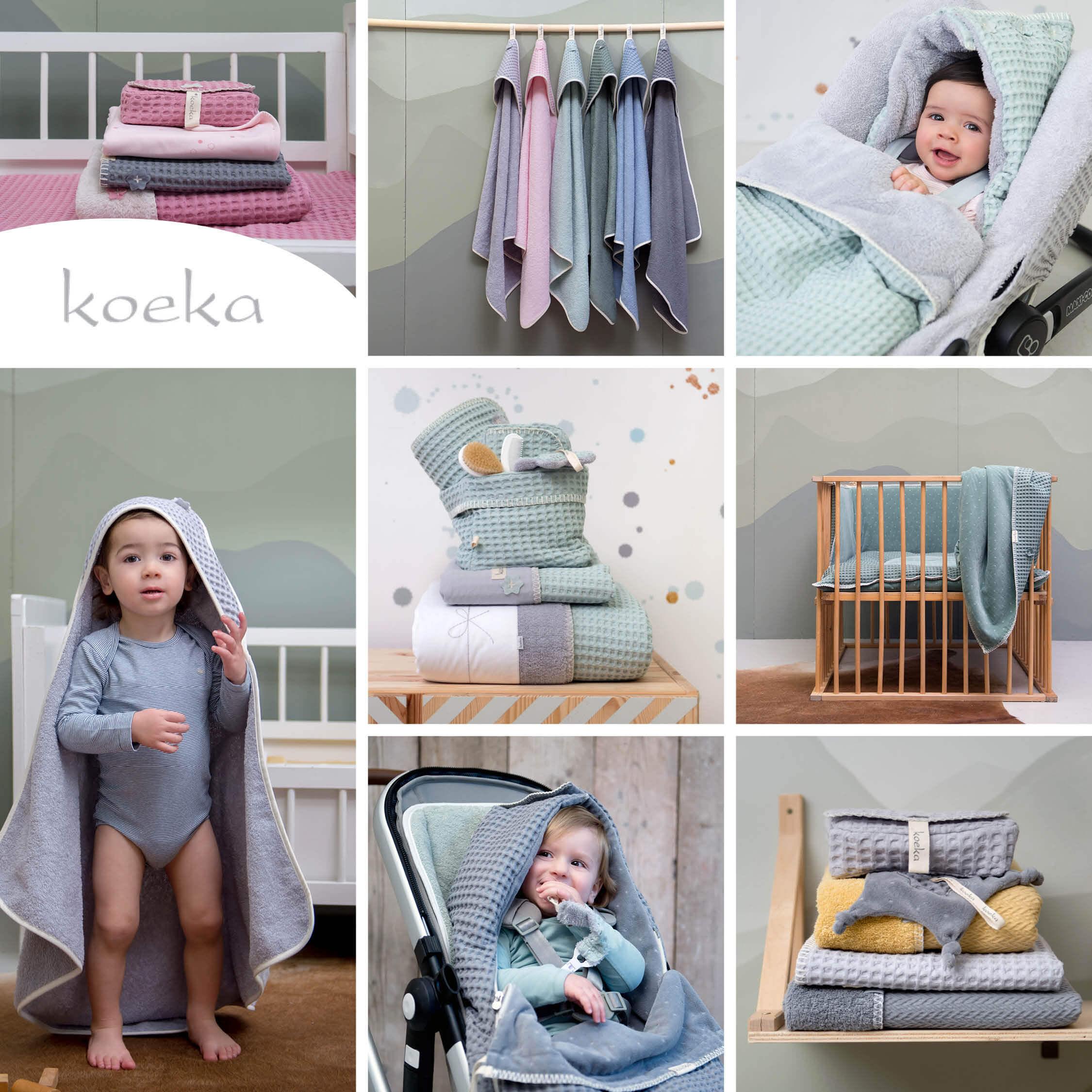 Marke des Monats Koeka picaboo Blog