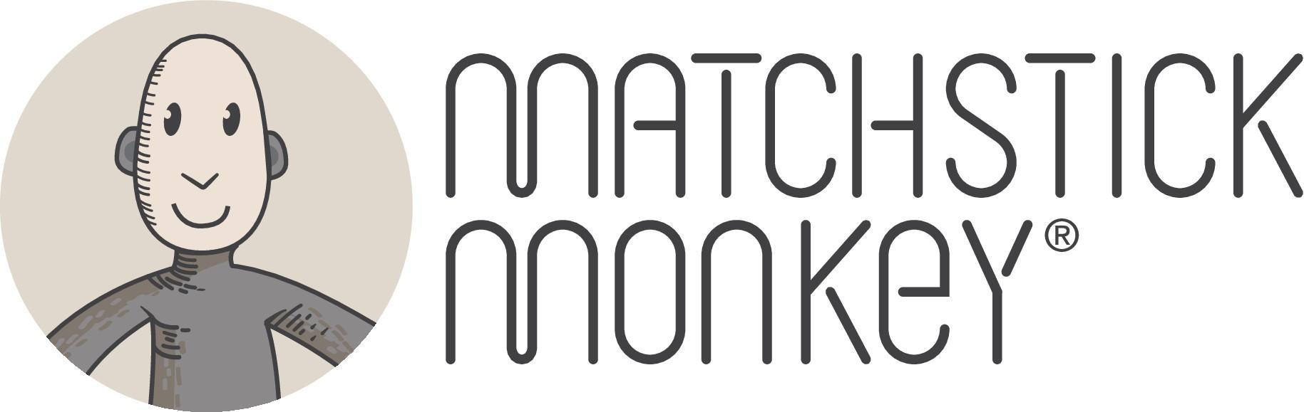 MM-Full-Logo
