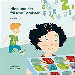 IK-Tornister_Chroma-Wortwerk-Verlag Kinderbuch: Nina und der falsche Tornister