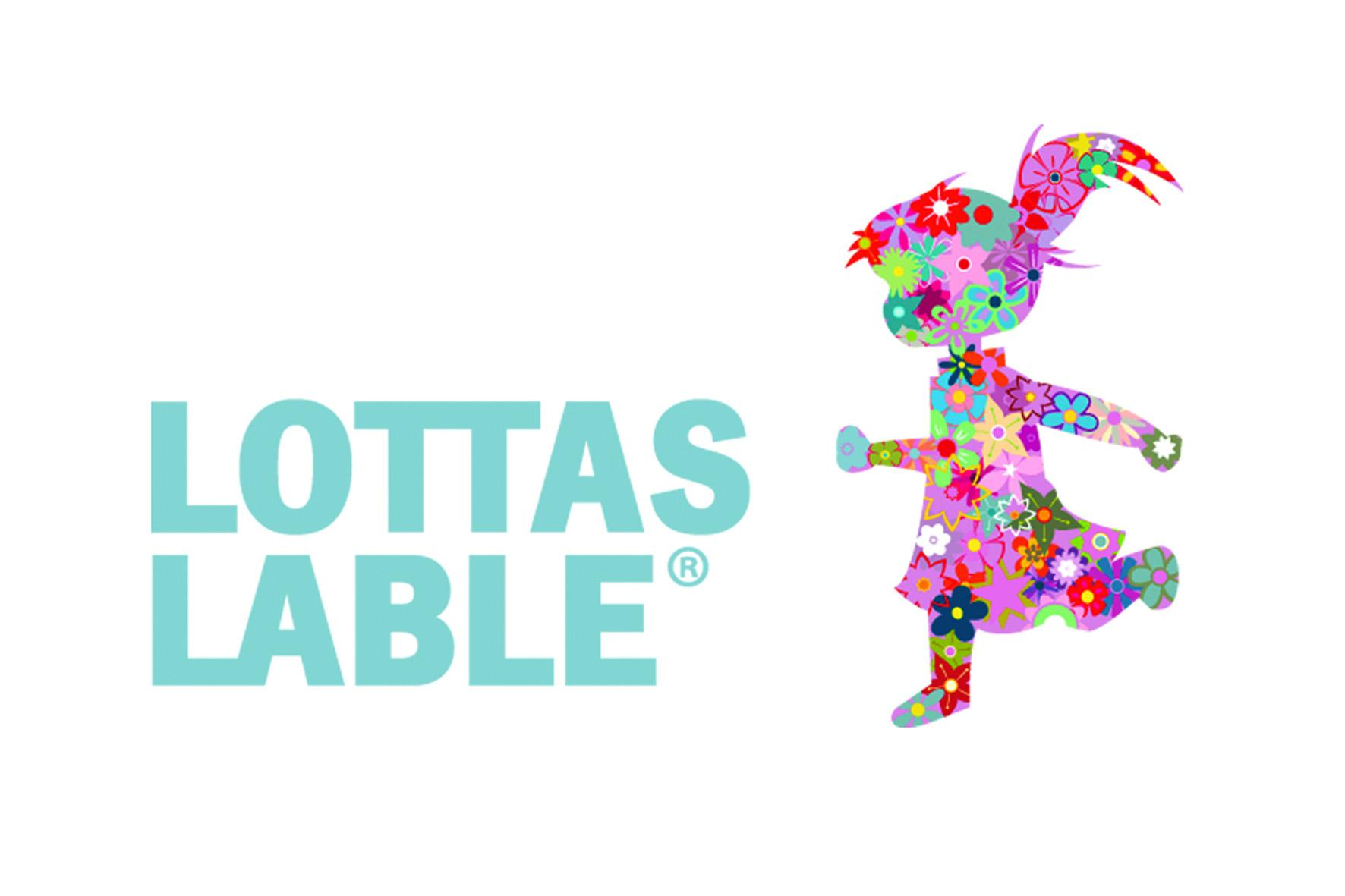 lottas-label
