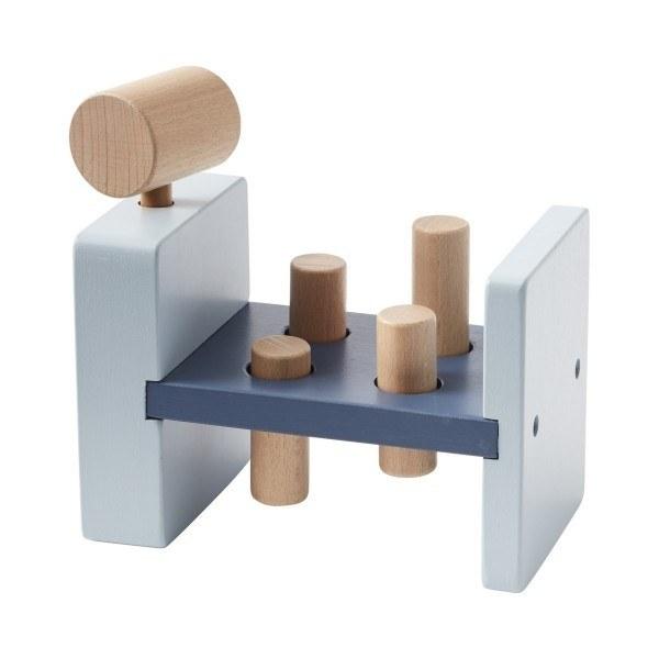 Kids Concept Hammerbank Aiden aus Holz