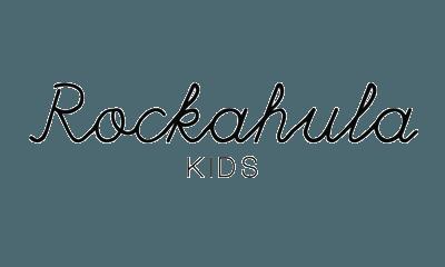 Rockahula