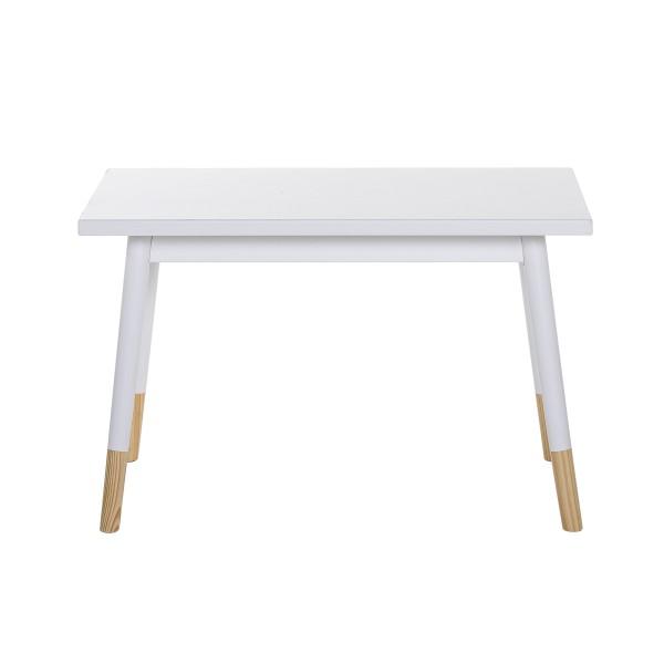 Bloomingville Tisch weiß
