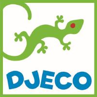 djeco_logo