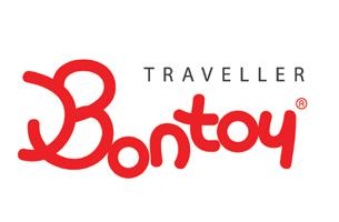 bontoy-logo59b8fe0a3ef50