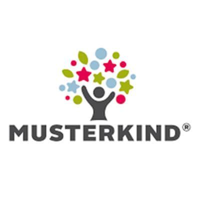 MUSTERKIND®