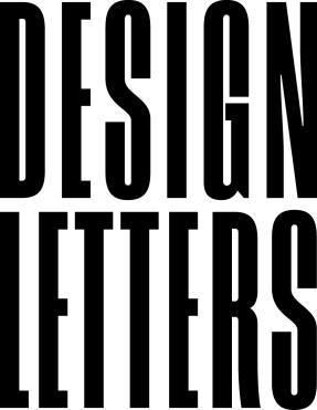logo-designletters