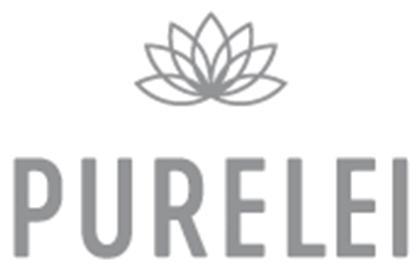 purelei_logo