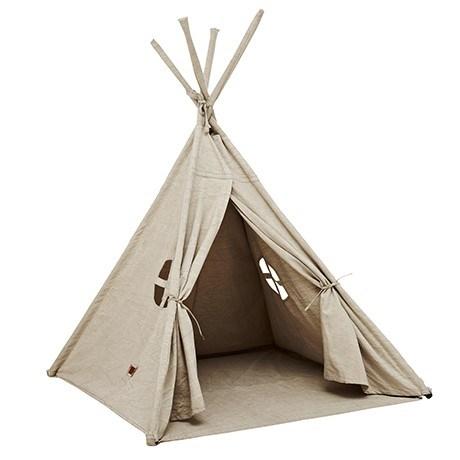 Lifetime Zelt Camp Canyon mit 4 Stäben und 2 Fenstern