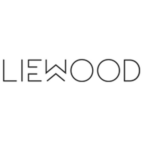 liewood-logo