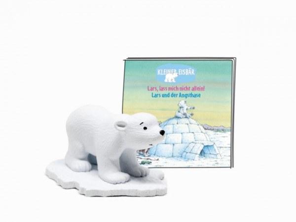 Tonies Hörfigur der kleine Eisbär - Lars, lass mich nicht allein