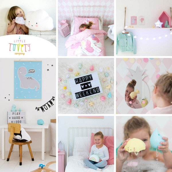 a-little-lovely-company-collage5a84148060a0f
