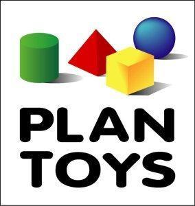 PlanToysLogo