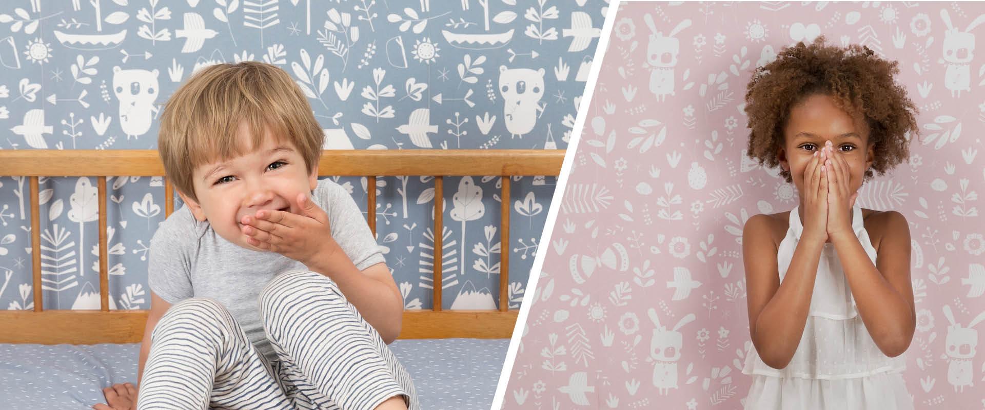 weihnachts geschenkideen f r kleinkinder. Black Bedroom Furniture Sets. Home Design Ideas