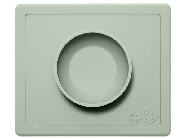 Ezpz The Happy Bowl Schale Mint