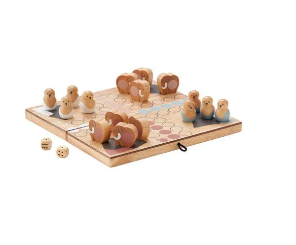 Kids Concept Brettspiel Neo Produktbild