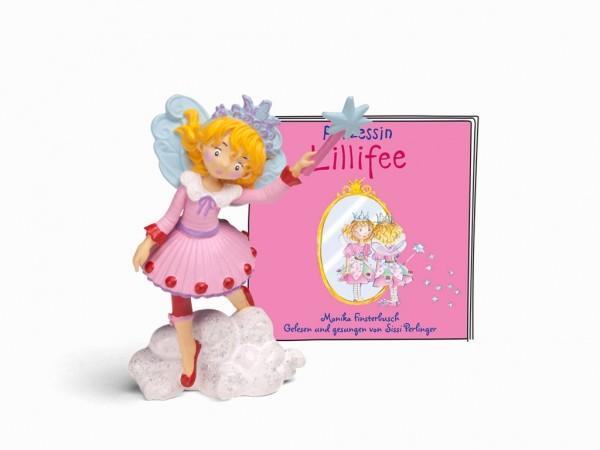Tonies Hörfigur Prinzessin Lillifee