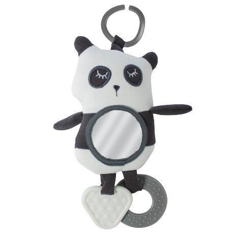 Sebra Activity-Panda