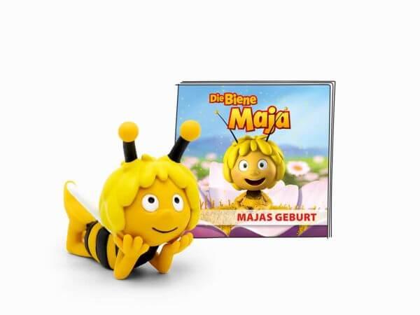 Tonies Hörfigur Die Biene Maja_TON01-0197